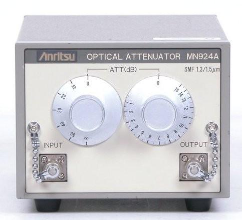 MN924A