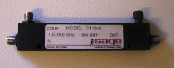 C118-6