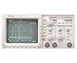 TDS340A