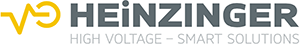 Heinzinger
