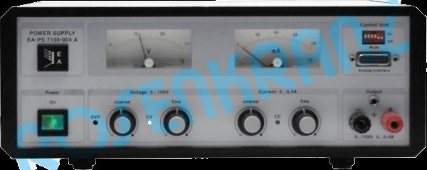 PS7150-004A