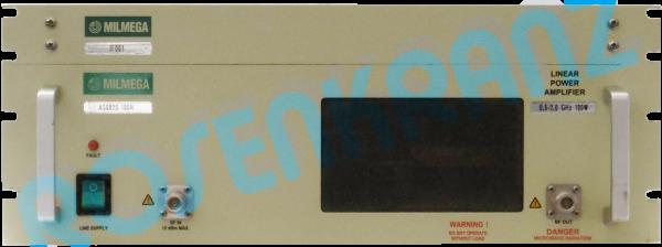 AS0820-100R