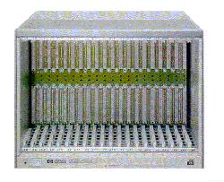 E1302A