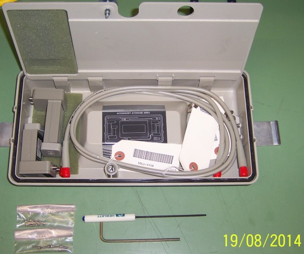 856xA-H51