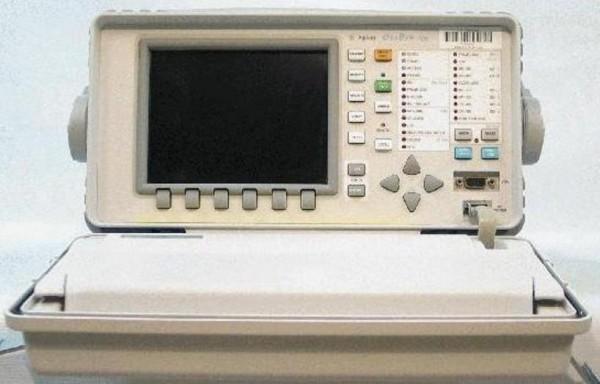 J1409A