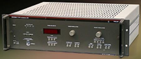PM5680