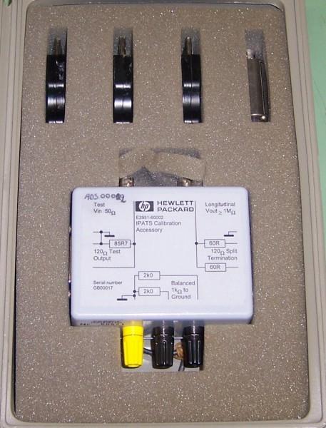 E3951-60002