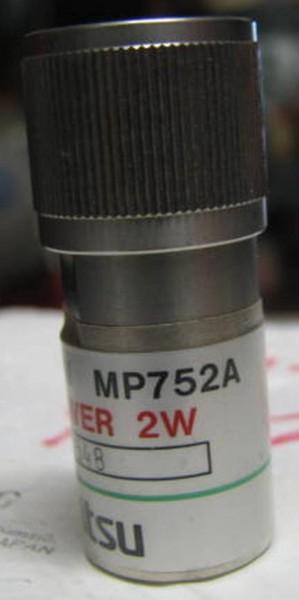 MP752A