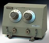 MN95D