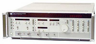 5180A-Kit