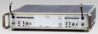 SPMZ-110