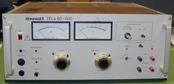 TELS60-600